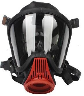 Maska Ultra Elite