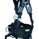 23_gravity-harness_supreme_black_back.jpg