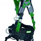 23_gravity-harness_supreme_green_back.jpg