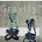 Gravity-Suspension-Harness_TechnicalDatasheet_-_PL_Strona_1.jpg