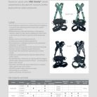 Gravity-Suspension-Harness_TechnicalDatasheet_-_PL_Strona_2.jpg