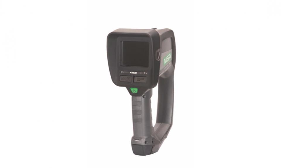 Kamera Termowizyjna Evolution 6000 Basic