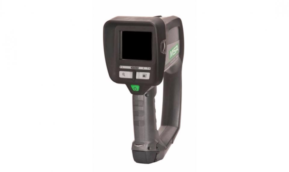 Kamera Termowizyjna Evolution 6000 Xtreme